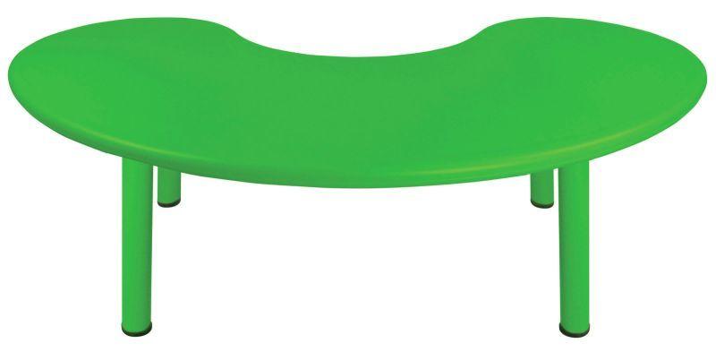 Kidney table clipart 6 » Clipart Portal.