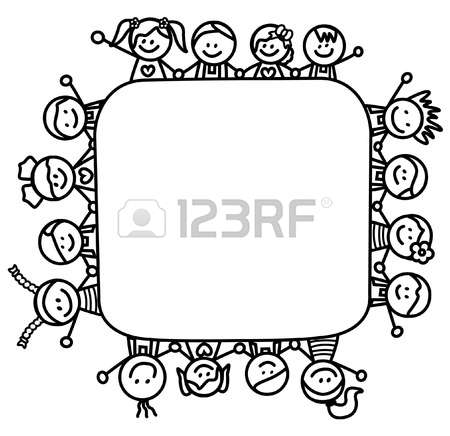 495 Kids Around The World Cliparts, Stock Vector And Royalty Free.