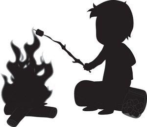 25+ best ideas about Cartoon Silhouette on Pinterest.