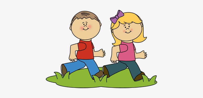 Picture Royalty Free Stock Kids At Recess Clip Art.