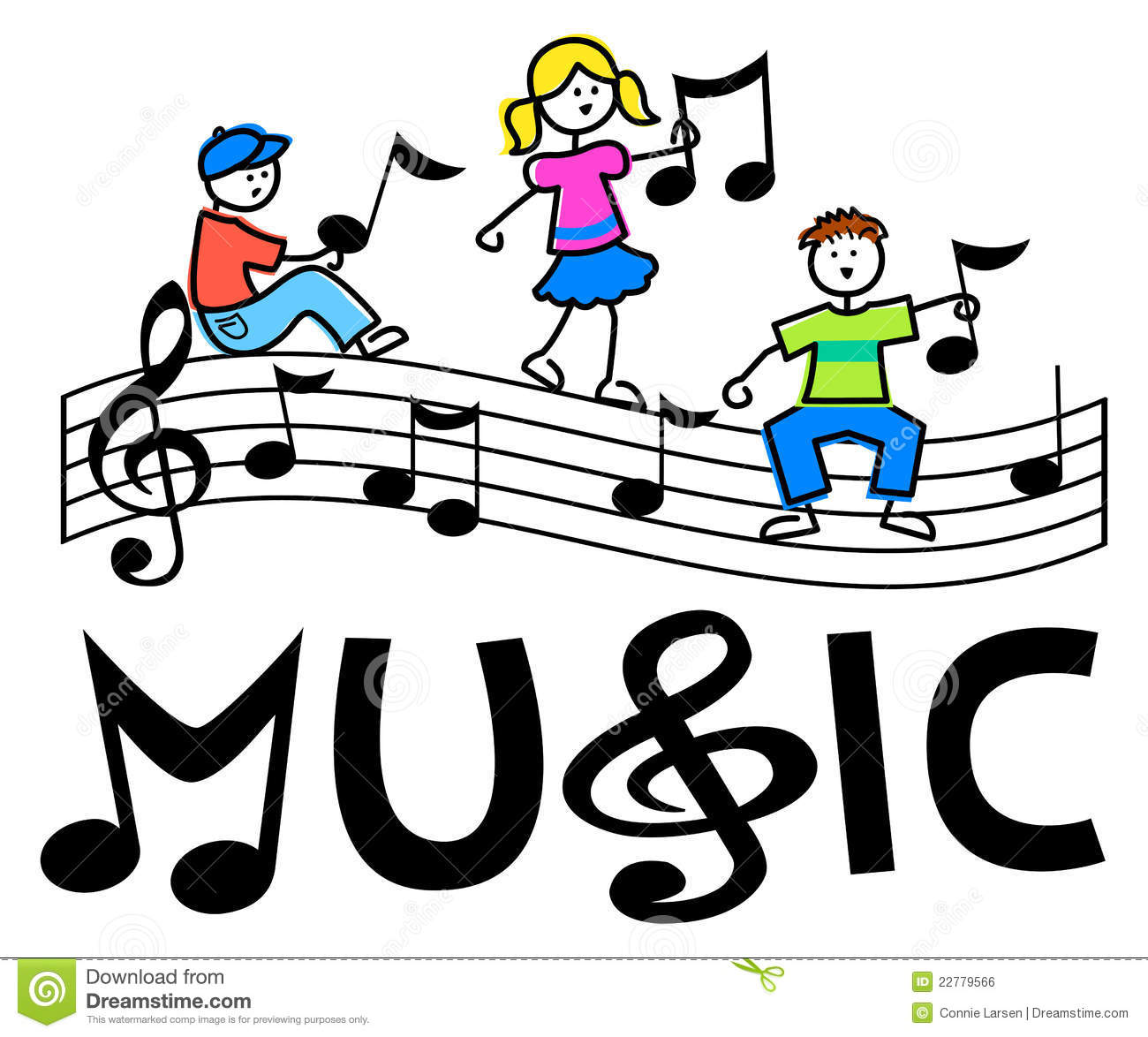 Band clipart music lesson, Band music lesson Transparent.