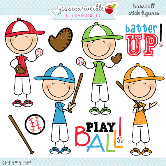Free Baseball Kids Clipart, Download Free Clip Art, Free.