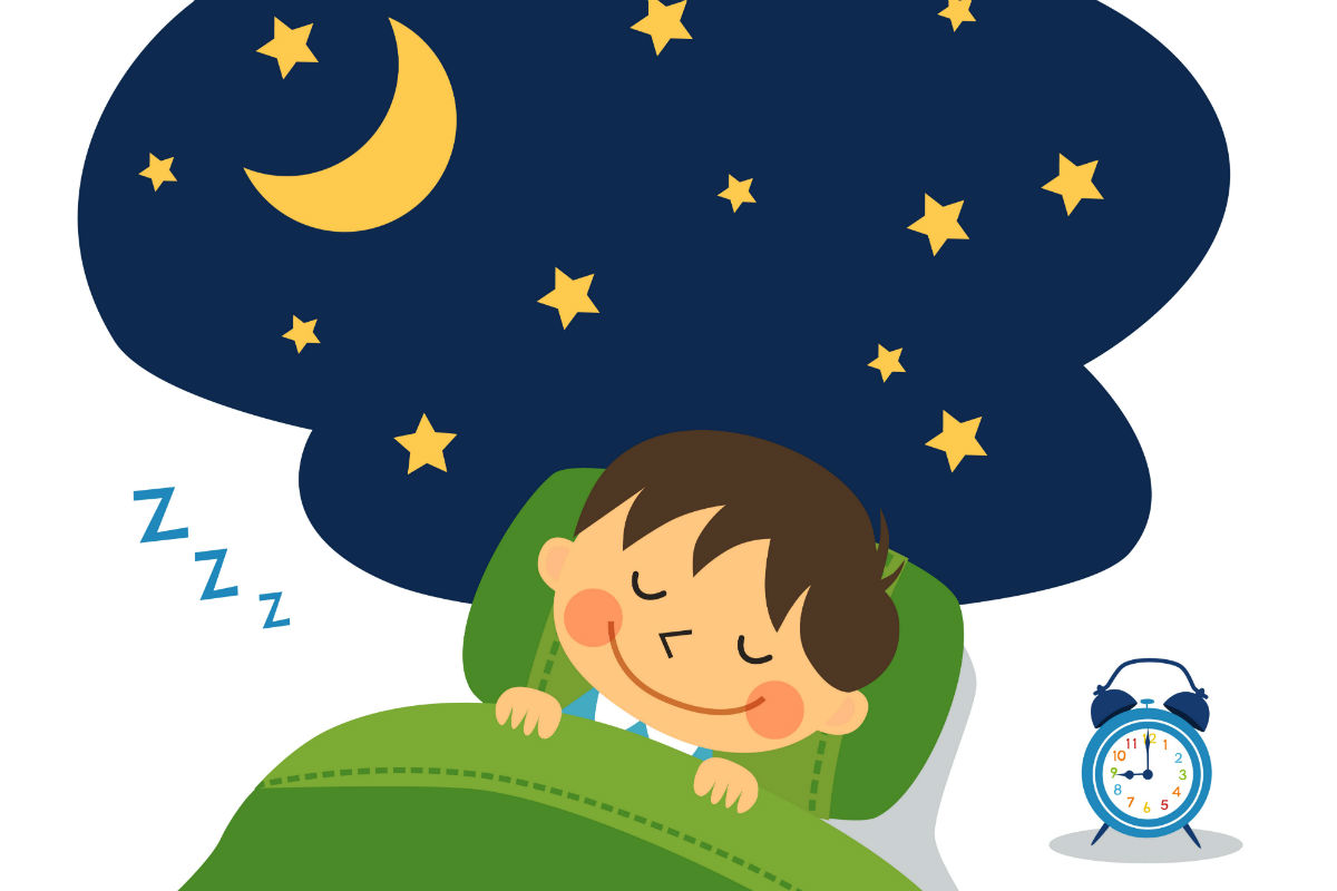 Bedtime clipart bed time, Bedtime bed time Transparent FREE.