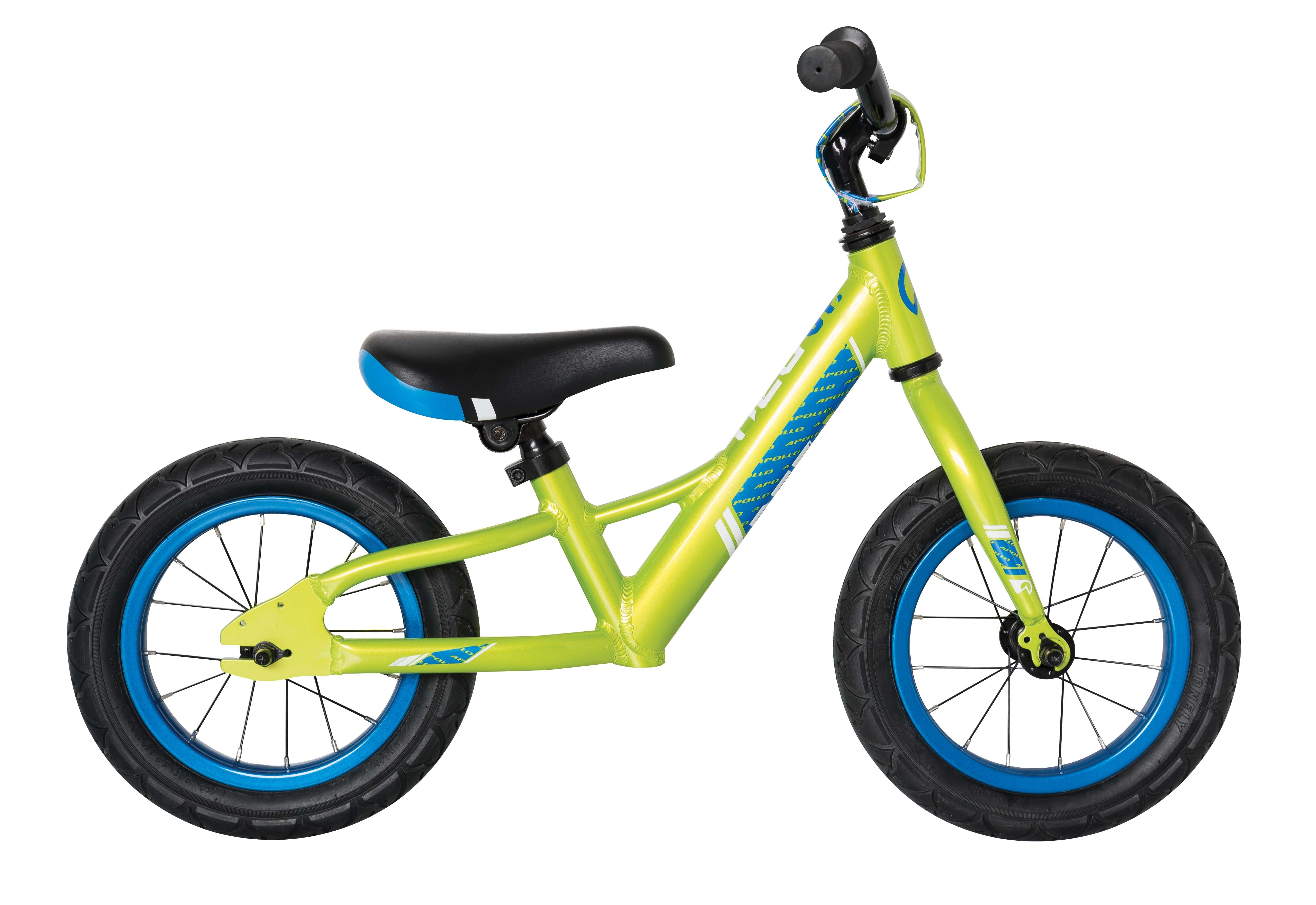 Free Pictures Of Kids Bikes, Download Free Clip Art, Free.
