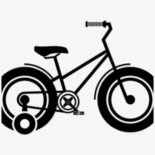 PNG Kids Bike Cliparts & Cartoons Free Download.