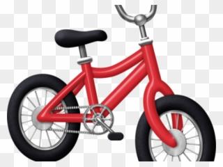 Biking clipart kid bike, Biking kid bike Transparent FREE.