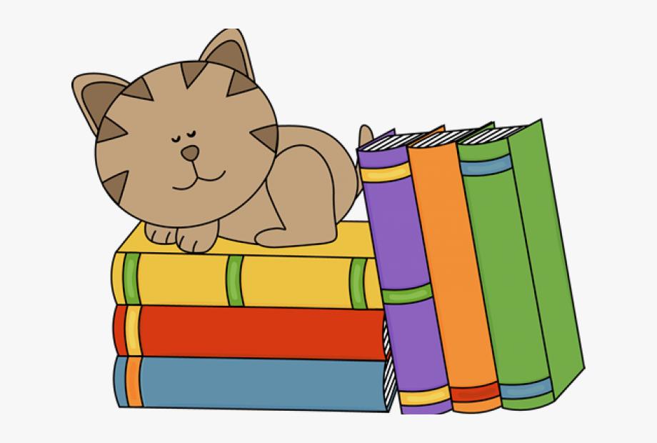 Kids Books Clipart #210484.