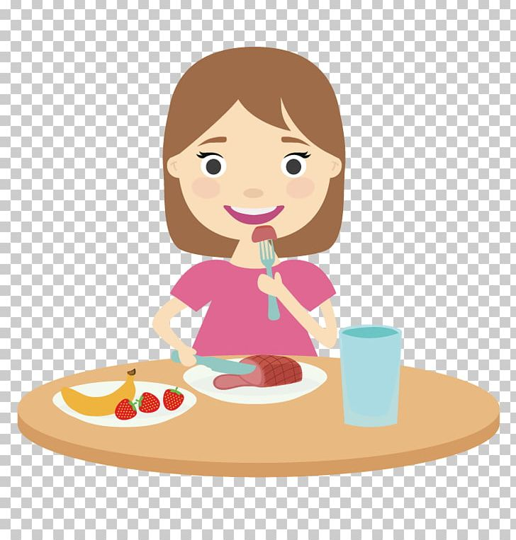 Breakfast Intuitive Eating Food Lunch PNG, Clipart, Breakfast Vector.