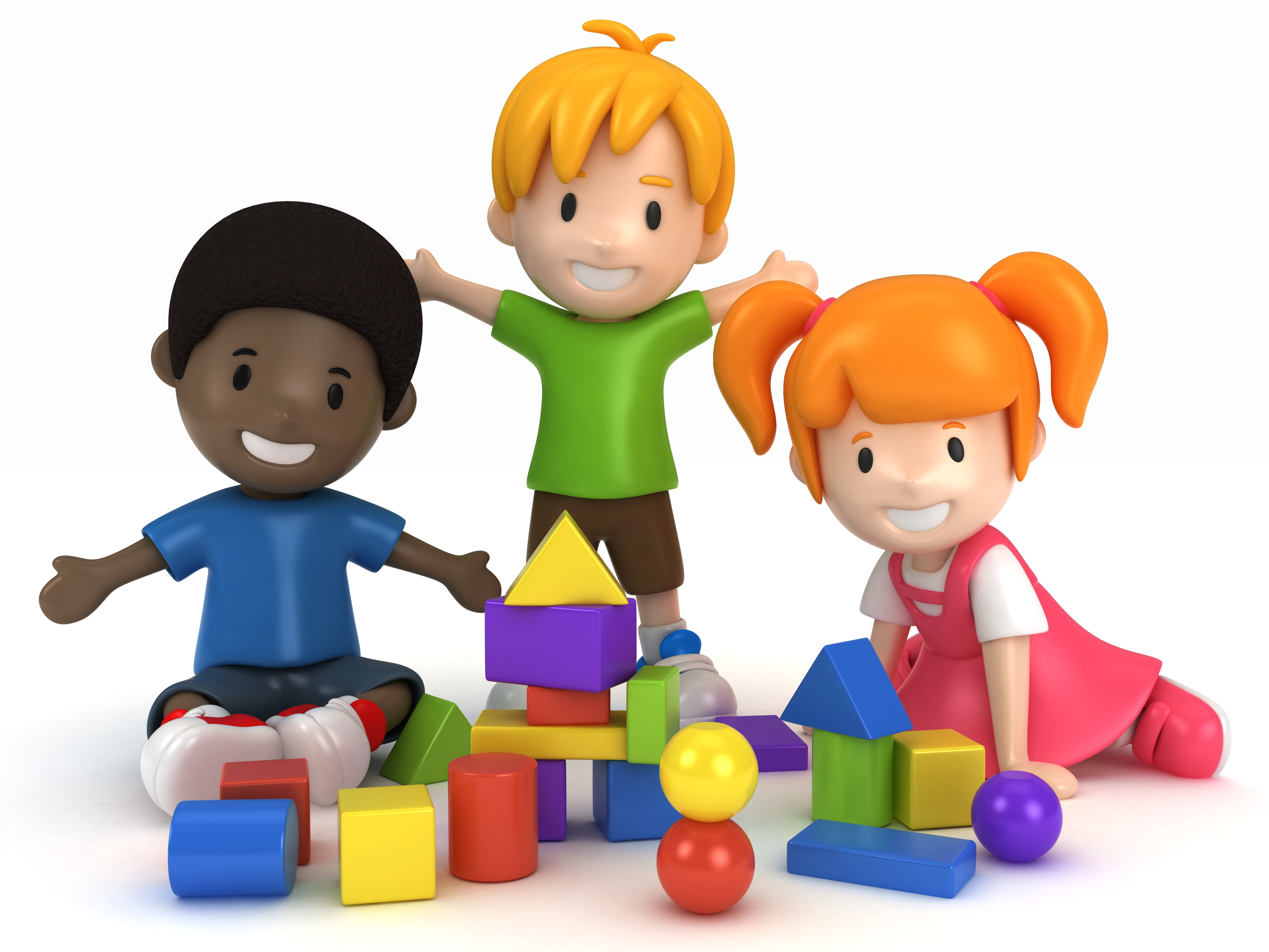 Free Building Blocks Picture, Download Free Clip Art, Free.