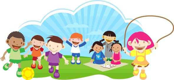 Free Summer Camps Cliparts, Download Free Clip Art, Free Clip Art on.