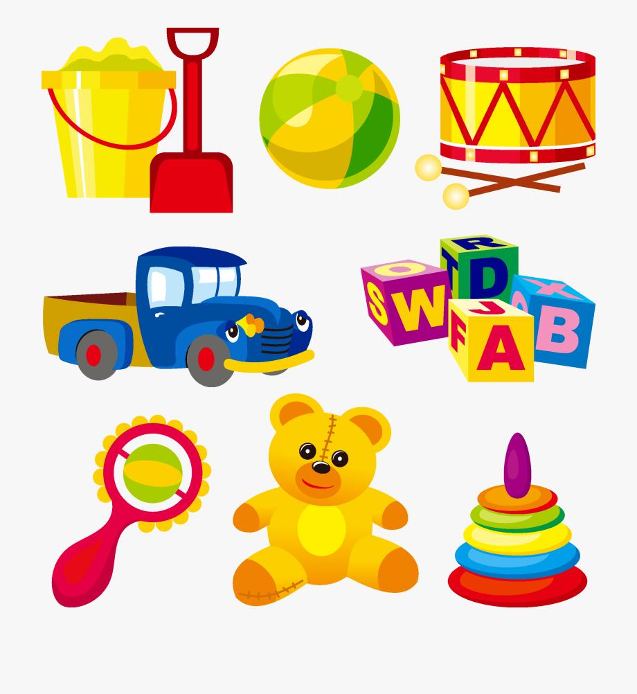 Cartoon Clip Art Kids Transprent Png Free.