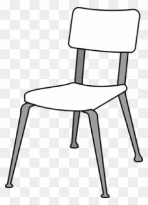 Download Free png Kids Table And Chairs Clipart Clipart Panda Free.