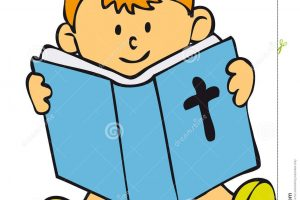 Kids bible clipart » Clipart Station.