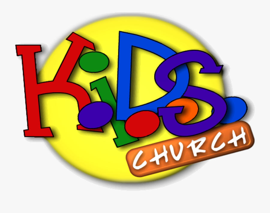Kids Church , Free Transparent Clipart.