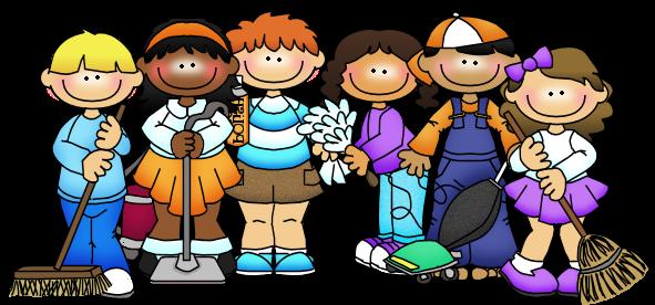 Little Miss Kindergarten.