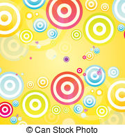 Kids background Illustrations and Stock Art. 166,609 Kids.