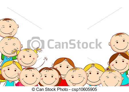 Kids background Clipart Vector Graphics. 143,677 Kids background.