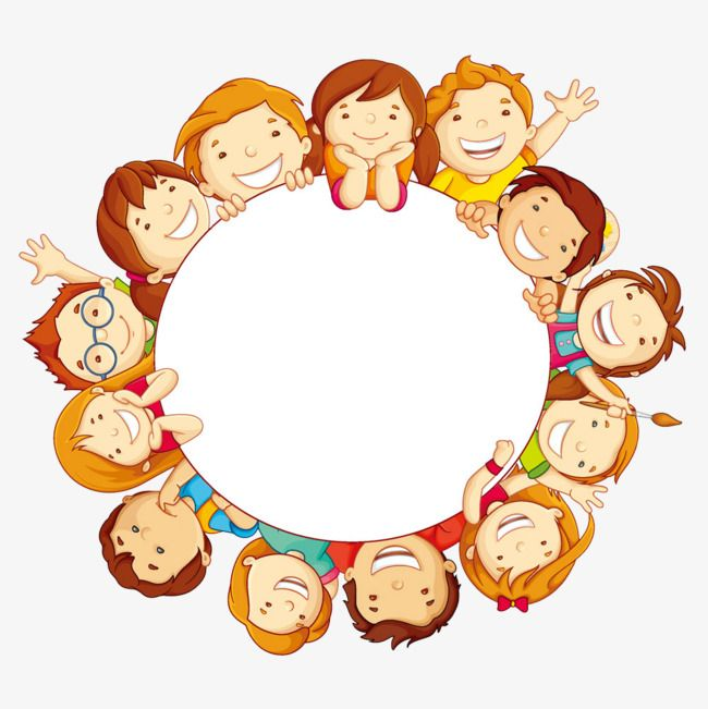 Kids, Children, Sit PNG Transparent Clipart Image and PSD.
