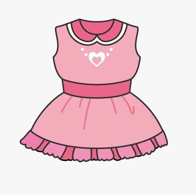 Kids clothes clipart images 4 » Clipart Portal.