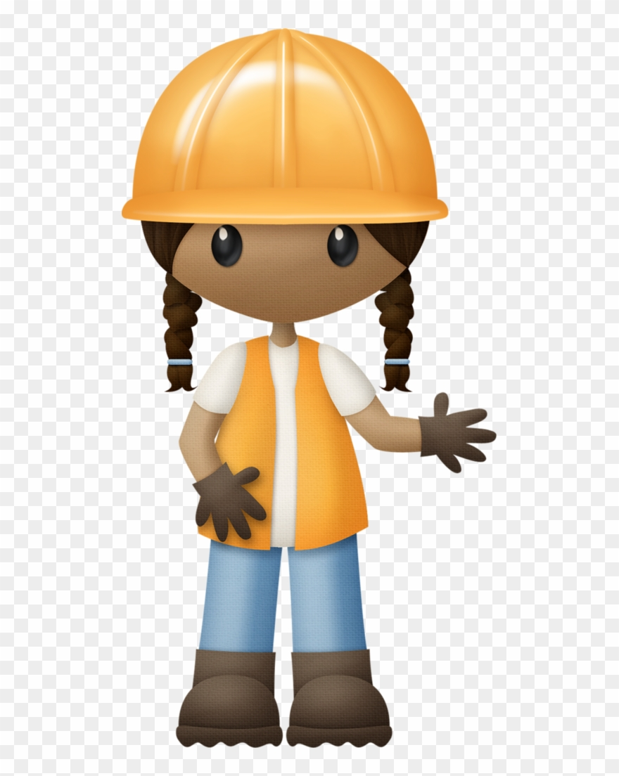 Construção English Classes For Kids, Construction For.