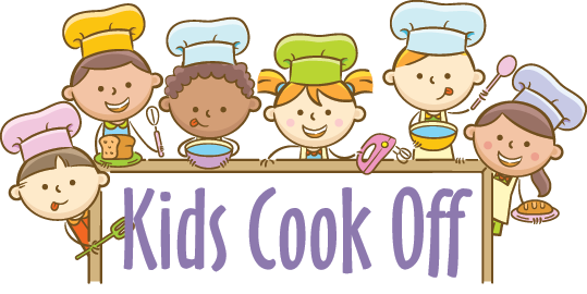 Kids cooking clipart clipart images gallery for free download.