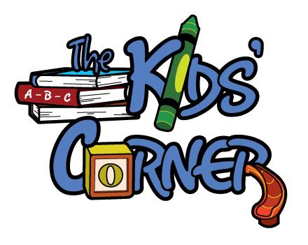 The Kids\' Corner.
