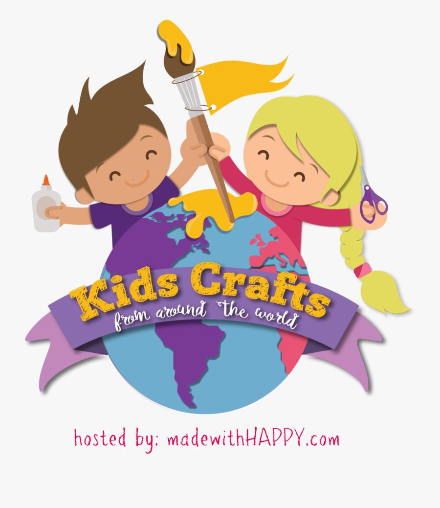 Kids Craft.