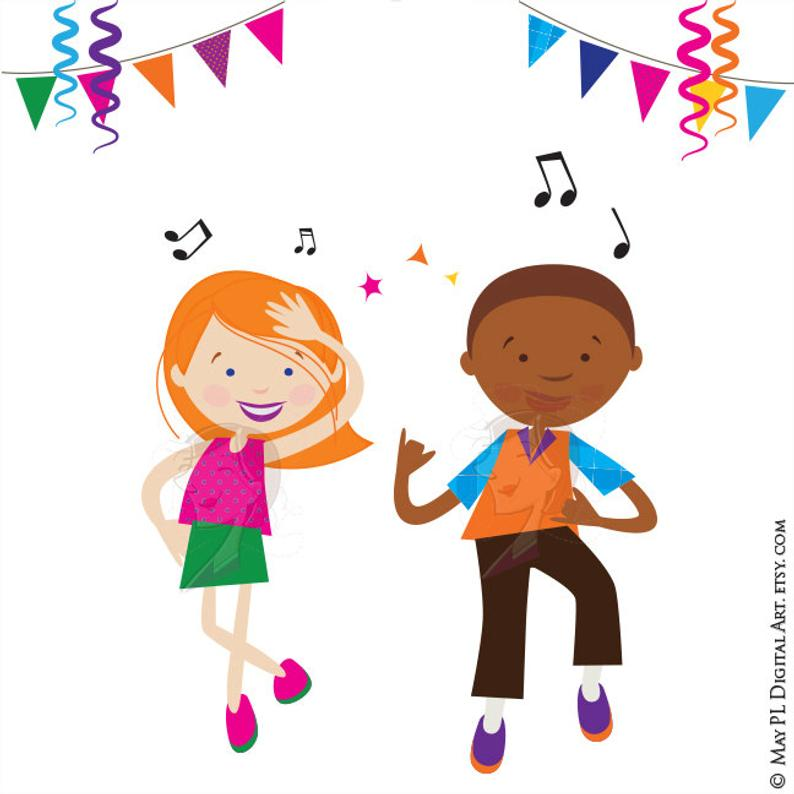 Download for free 10 PNG Disco clipart kids Images With Transparent.