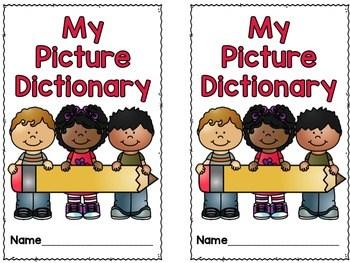 Kids dictionary clipart 3 » Clipart Portal.