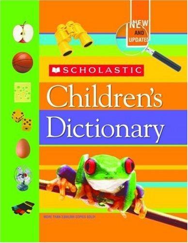 Kids dictionary clipart 6 » Clipart Portal.