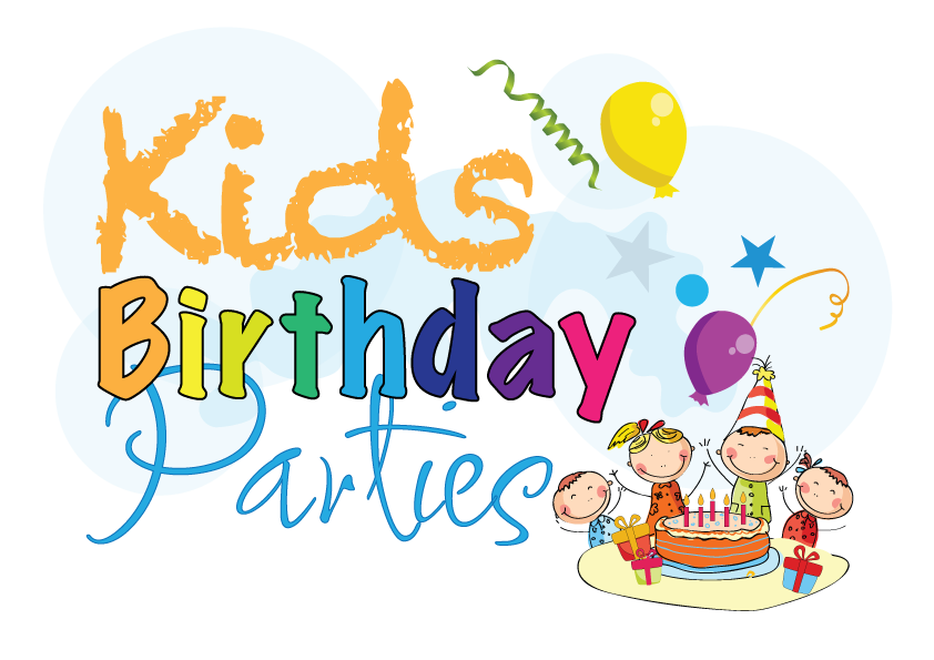 Disco clipart childrens birthday party, Picture #912992.