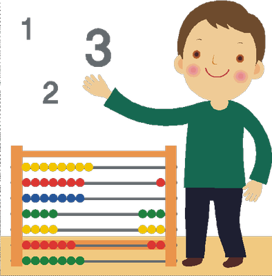 Free Math Images For Kids, Download Free Clip Art, Free Clip.