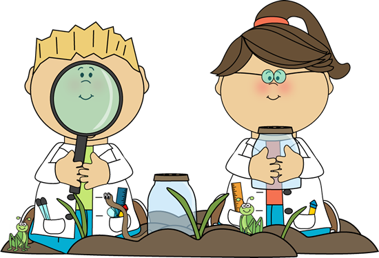 Free Science Pictures For Kids, Download Free Clip Art, Free.