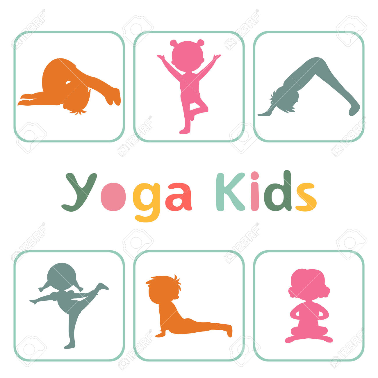 Kids Doing Yoga Clipart also Cosy Clipart furthermore Colorful Numbers besides Halloween Math Sheets Printable Pack further Members Clipart. on cute preschool clip art