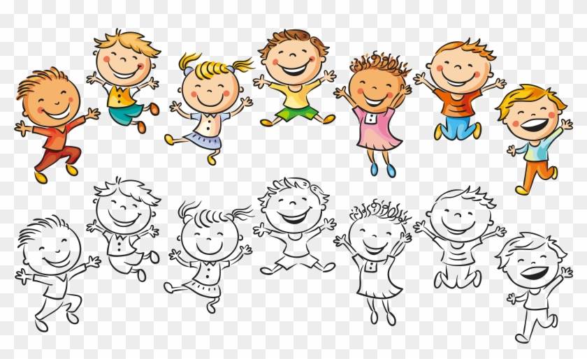 Clipart Freeuse Stock Kids Drawing Png For Free Download.