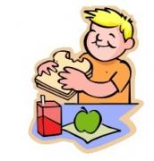 Kids eating clipart free 2 » Clipart Station.