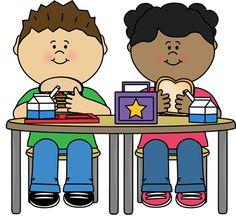 Children Eating Clipart & Children Eating Clip Art Images.
