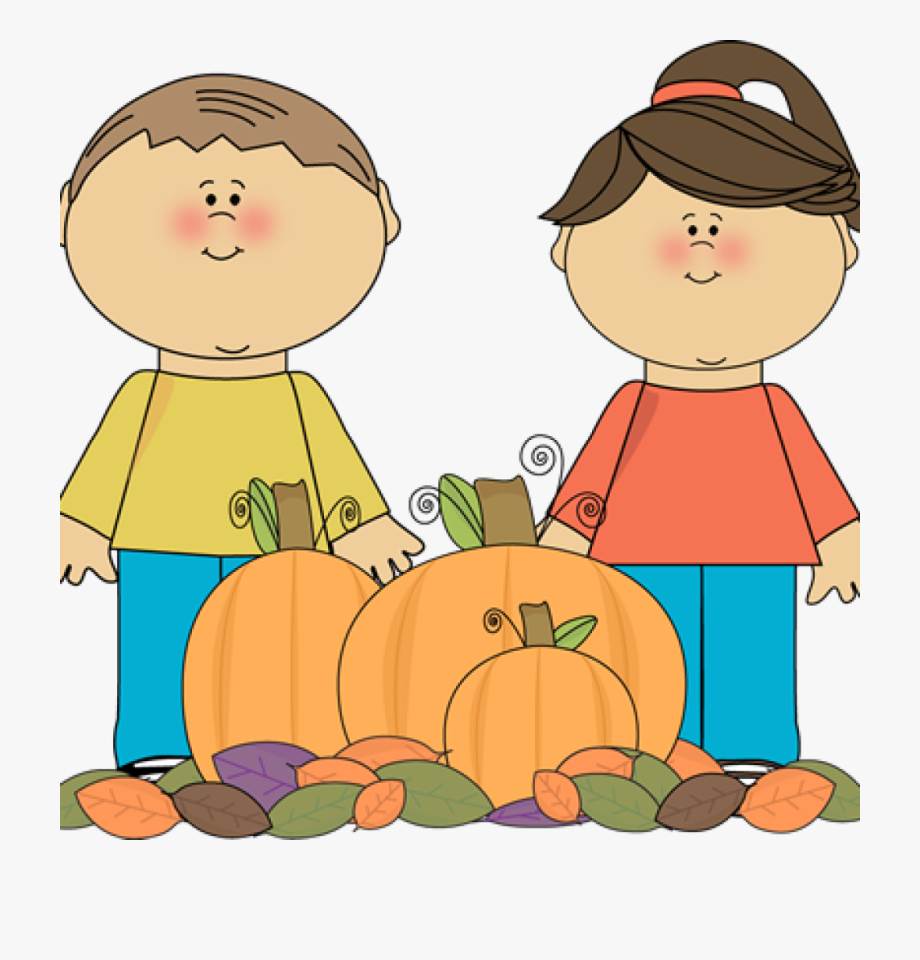 Fall Pictures Clip Art Fall Clip Art Fall Images Science.