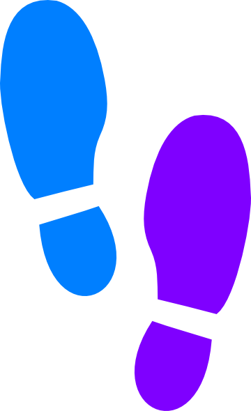 Free Walking Feet Cliparts, Download Free Clip Art, Free.