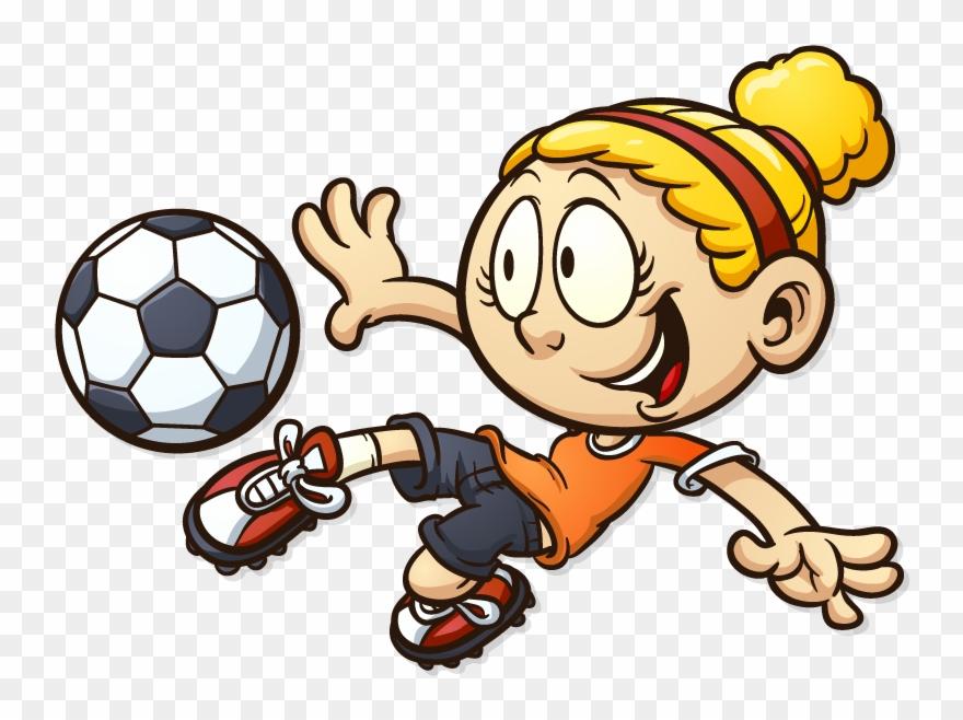 Ready Steady Goal Football.
