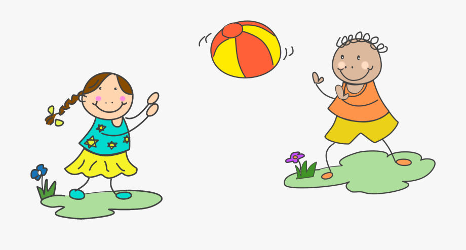 Help Others Cliparts Kids , Transparent Cartoon, Free.