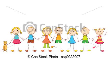 Holding hands Illustrations and Stock Art. 107,472 Holding hands.