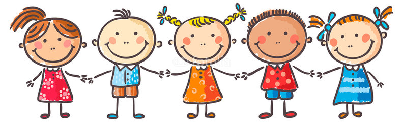 Free Kids Holding Hands, Download Free Clip Art, Free Clip Art on.