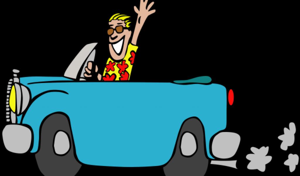 Race Car Clip Art For Kids.