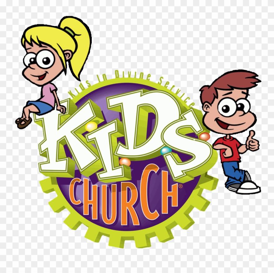 Connections Community Church North Bend, Oregon Children's.