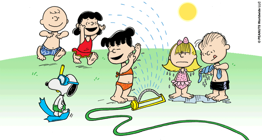 Free Sprinkler Fun Cliparts, Download Free Clip Art, Free.