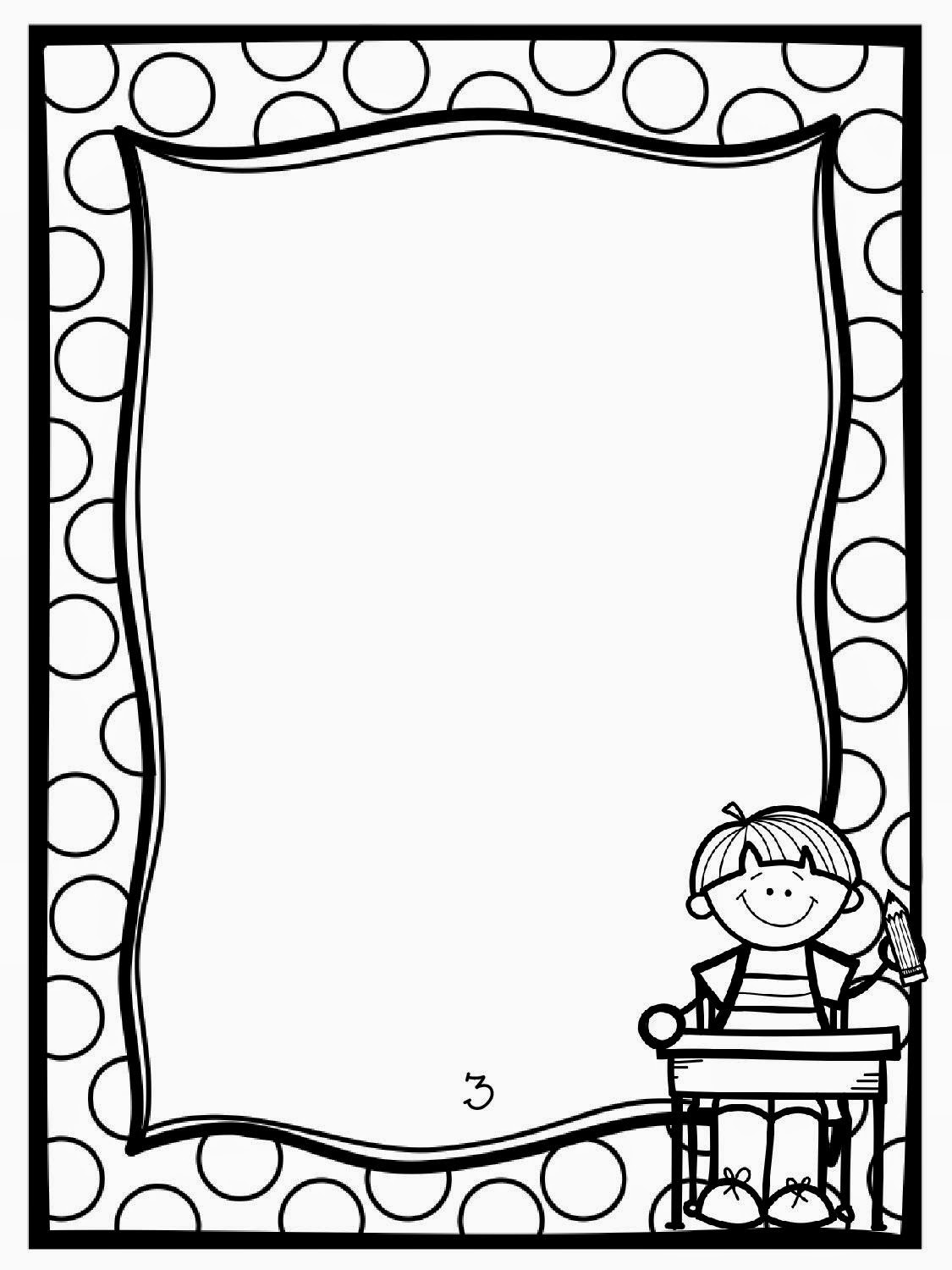 Journal Clipart Black And White.