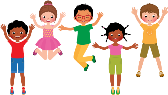Download 15 Children Fun Clipart Png For Free Download On.