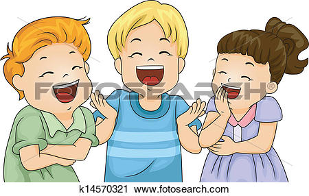 Laughing Clip Art and Illustration. 30,170 laughing clipart vector.