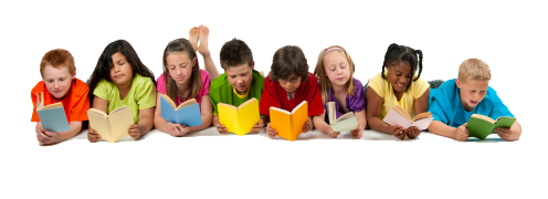 Download Kids Learning PNG Transparent Image.